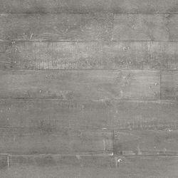 LOFT CEMENTWOOD GRS-147B 60X60