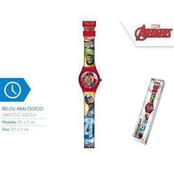 Zegarek na rękę Avengers