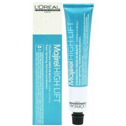 Loreal Majirel High Lift farba do włosów odcienie blond 50ml HL Ash+ Popielaty Głęboki