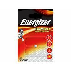 ENERGIZER Bateria zegarkowa 377/376