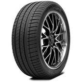 Michelin Pilot Sport 3 255/35 R19 96 Y