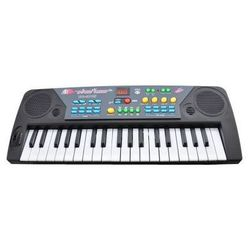 Organy/Keyboard + Mikrofon + Nagrywanie itd.