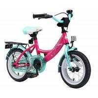 Rowery dziecięce i młodzieżowe, BikeStar Klasyczny 12