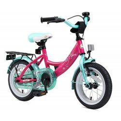 BikeStar Klasyczny 12