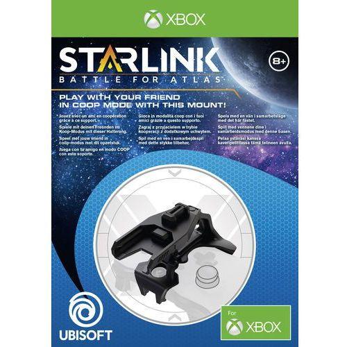Akcesoria do Xbox One, Uchwyt UBISOFT Starlink do Xbox One + Zamów z DOSTAWĄ JUTRO!