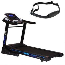Bieżnia Hertz Fitness Vario 100