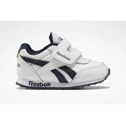 REEBOK ROYAL CLASSIC JOGGER 2.0 > FW9006