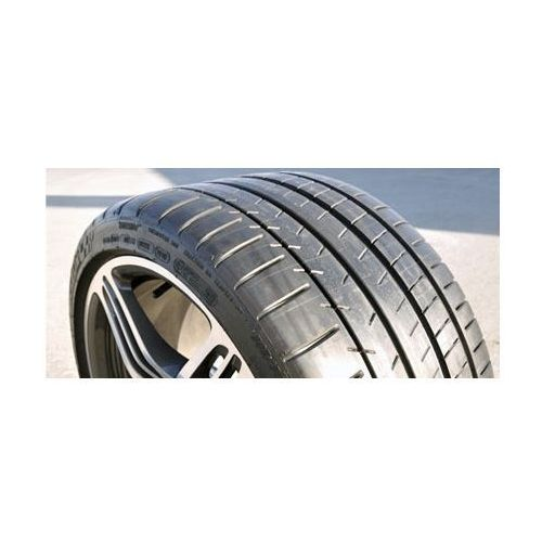 Opony letnie, Michelin Pilot Super Sport 245/40 R18 97 Y