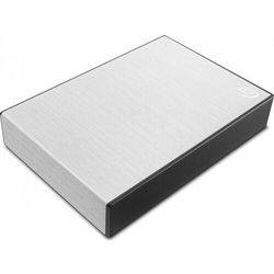 Dysk SEAGATE One Touch 2TB HDD