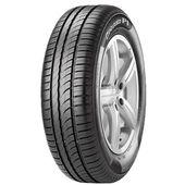 Pirelli Cinturato P1 Verde 195/55 R16 87 T