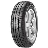 Pirelli Cinturato P1 Verde 195/65 R15 91 V