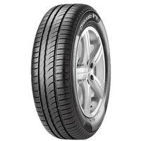 Opony letnie, Pirelli Cinturato P1 Verde 195/55 R15 85 V