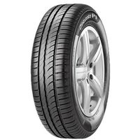 Opony letnie, Pirelli Cinturato P1 Verde 215/50 R17 95 V