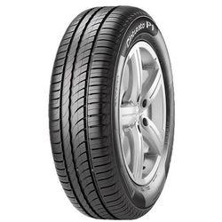 Pirelli Cinturato P1 Verde 175/65 R14 82 T