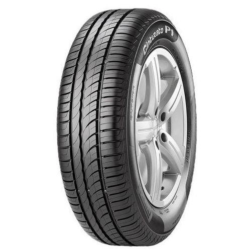 Opony letnie, Pirelli Cinturato P1 Verde 185/55 R15 82 V