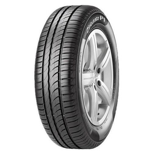 Opony letnie, Pirelli Cinturato P1 Verde 205/65 R15 94 H