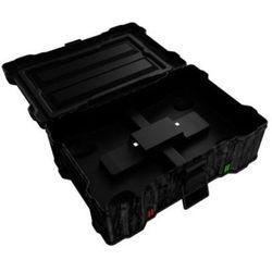 Akcesorium GIOTECK DF-1 DualFuel Ammo Box do Xbox 360