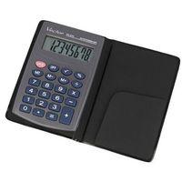 Kalkulatory, VC-210III Kalkulator VECTOR DIGITAL
