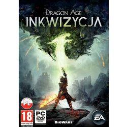 Dragon Age Inkwizycja (PC)