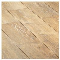 Panele podłogowe, Panel podłogowy Weninger Dąb Baleary AC6 1,651 m2