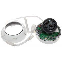 KAMERA WANDALOODPORNA IP IPC-HDBW1320E-W-0280B Wi-Fi 3.0Mpx 2.8mm DAHUA