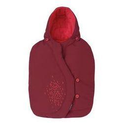 �piworek do fotelika Maxi-Cosi (Vivid Red)