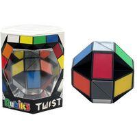 Kreatywne dla dzieci, Kostka Rubika Twist Kolor - TM Toys DARMOWA DOSTAWA KIOSK RUCHU - BEZPŁATNY ODBIÓR: WROCŁAW!