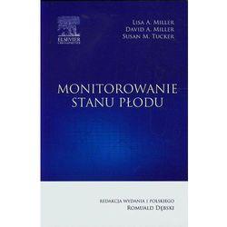 Monitorowanie stanu płodu (opr. miękka)