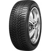 Sailun Ice Blazer Alpine Plus 205/55 R16 94 H
