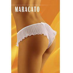 Wol-Bar Maracato Szorto - stringi