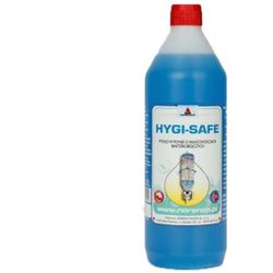 Hygi Safe Norenco 1l - Mydło antybakteryjne do rąk