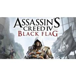 Assassin's Creed 4 Black Flag (PS3)