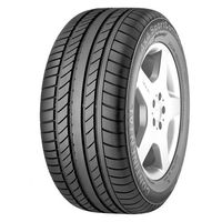 Opony 4x4, CONTINENTAL AllSeasonContact 215/70R16 100H