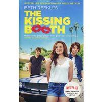 Literatura młodzieżowa, The Kissing Booth [Reekles Beth] (opr. miękka)
