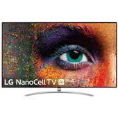 TV LED LG 55SM9800