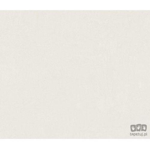 Tapety, Suprofil Style 55335 tapeta ścienna Marburg