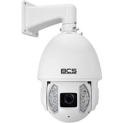 Kamera Obrotowa HDCVI FullHD BCS-SDHC8230