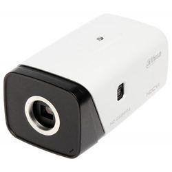 KAMERA HD-CVI, HD-SDI, PAL HAC-HF3231E-T - 1080p DAHUA