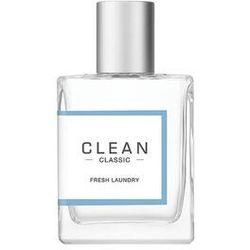 Clean Redesign Fresh Laundry eau_de_parfum 60.0 ml