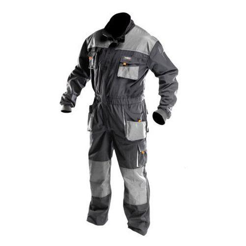 Spodnie i kombinezony ochronne, NEO Tools 81-250-XL