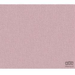 Andora 95328-5 tapeta ścienna AS Creation