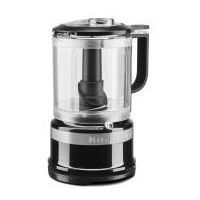 Roboty kuchenne, KitchenAid 5KFC0516