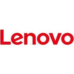 LENOVO Lenovo RD220 2xE5520 4C 2 26GHz 8GB RAM (3798-15G)