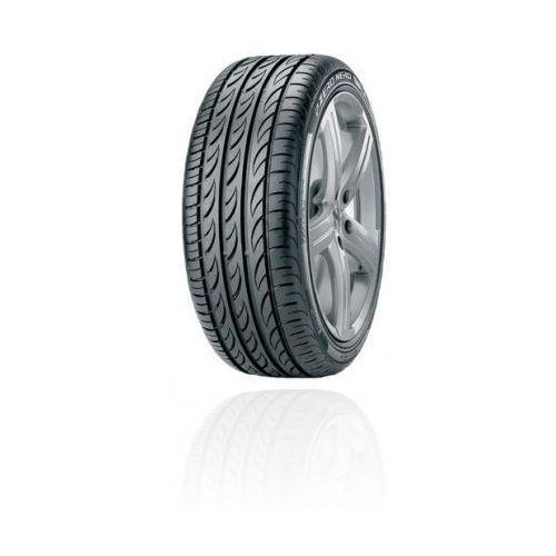 Opony letnie, Pirelli P Zero Nero GT 205/45 R17 88 V