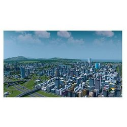 Cities Skylines Deluxe Edition - Mac - Strategia