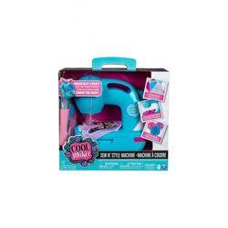 Cool Maker- Maszyna do szycia 4Y33AO Oferta ważna tylko do 2023-04-03