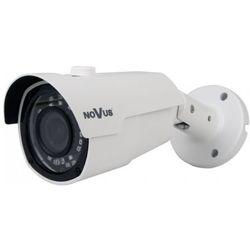 Kamera NoVus NVAHD-4DN3202H/IR-1