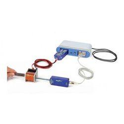 Czujnik PASCO PASPORT - Przewodowy Czujnik Pola Magnetycznego (PS-2112)