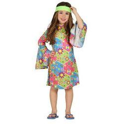 Kostium Hipisa dla dziewczynki - 10-12 lat