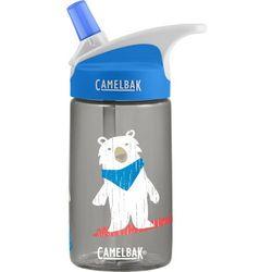 CamelBak Eddy Holiday LTD Drinking Bottle 300ml Kids, bro bears 2019 Bidony